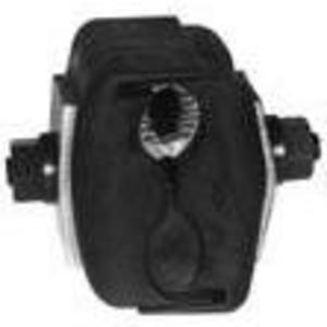 Ilsco IPC-4/0-2/0 2 to 4/0 AWG Insulation Piercing Connector
