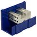 Ilsco LDA-26-350