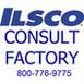 Ilsco SC4