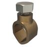 Ilsco Grounding Products