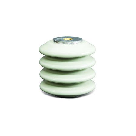 Ppc Insulators 70160 Standoff Type Overhead Products Platt
