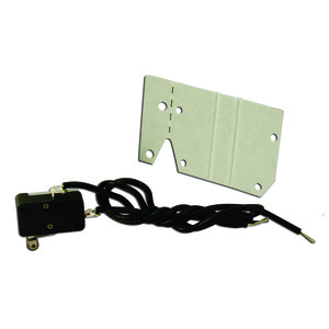 Intermatic 156T4042A Heater Control (fireman) Switch Kit
