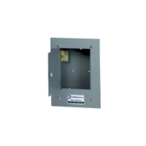 Intermatic 2T308A Standard Flush Mount With Lock