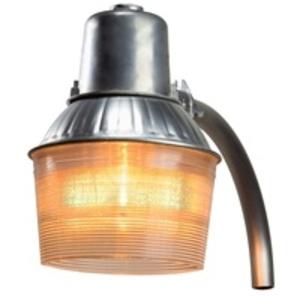 Intermatic DD150HPS Barn light