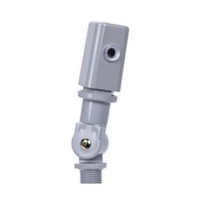 Intermatic EK4236S LED Photocell, 6A, 105-305V