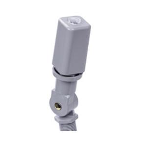 Intermatic EK4736S LED Photocell, 6A, 105-305V