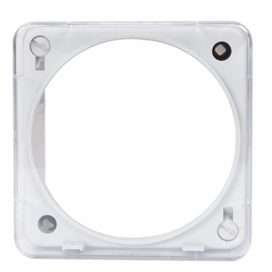Intermatic FM-FU Housing Kit, Flush Mount