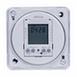 Intermatic FM1D20E-120
