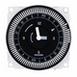 Intermatic FM1STUZ220/50