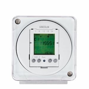 Intermatic FM2D50-240 INTERMATIC