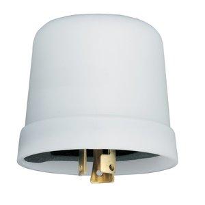Intermatic K4500 Shorting Cap, 105-480V