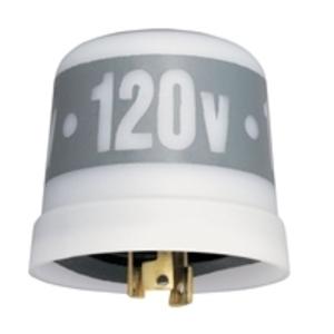 Intermatic LC4521LA Low Cost Twist-Lock