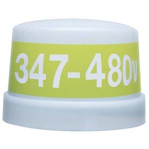 Intermatic LED4537SC