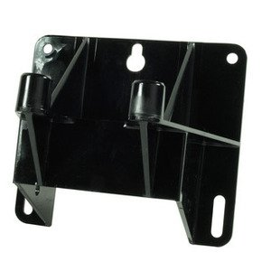 Intermatic PA114 Wall/Post Mounting Bracket