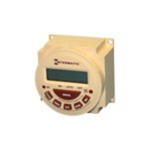 Intermatic PB374E *Discontinued Call For Availability* Electronic Panel Mount Timer