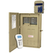 Intermatic PE30065RCT3