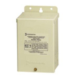 Intermatic PX300 Transformer, Pool/Spa Lights, 300 Watt, 120V, 3A, Input, 12V Output