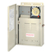 Intermatic T30004R