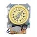 Intermatic T8805M101C