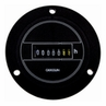 Intermatic Metering & Temporary Power
