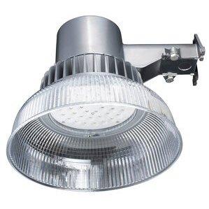 International Development MA0201-82 IDEV MA0201-82 1-PK HONEYWELL LED
