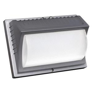 International Development ME014051-82 IDEV ME014051-82 1-PK HONEYWELL LED