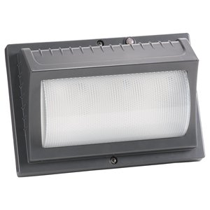 International Development ME022051-82 IDEV ME022051-82 1-PK HONEYWELL LED