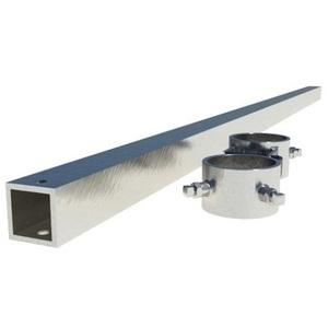 """IronRidge 70-0300-CBR Diagonal Brace Kit, 3"""""""