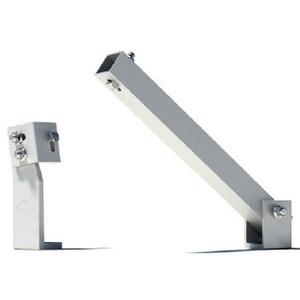 """IronRidge TM-FTL-010 10"""" Fixed Tilt Leg Kit"""