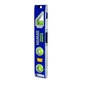 Irwin 1794153 Magnetic Torpedo Level