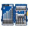 Irwin Drill/Power/Insert Bit Kits