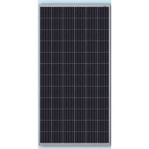 JA Solar JAP6-72-320/4BB 320W 72 CELL
