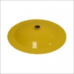 "Jan Fan JF-PB Pedestal Base, Used With 20"", 24"" or 30"" Fan"