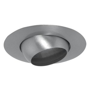Juno Lighting 18-SC 4IN TRIM MINI-EYEBALL
