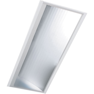 Juno Lighting 25R91-24E-SA 1X2, 24W T-5