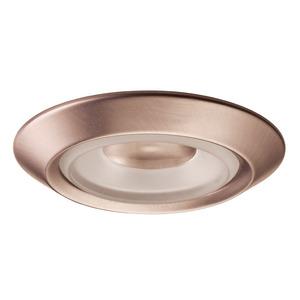 Juno Lighting 4402-ABZ 4IN DECO TRIM