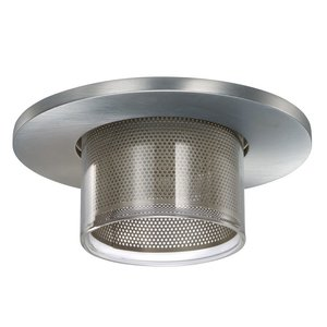 Juno Lighting 4450-MESHSC