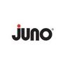 Juno Lightinglogo