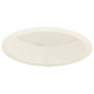 Juno Lighting C852LC-W-PG JUN C852LC-W-PG DOWNLIGHT TRIM