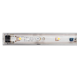 Juno Lighting DL112-4-C 4100K 11-1/2 IN LED