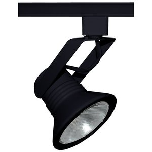Juno Lighting T228-BL FLYBACK PAR30