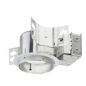 "Juno Lighting TC20LED-G4-09LM-27K-90CRI-MVOLT-ZT 5"" TC 900 Lumen LED Downlight, New Construction"