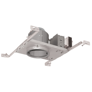 Juno Lighting TC44-S JUN TC44S 4IN TC HOUSING 12V 50VA