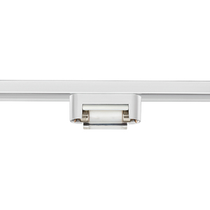 Juno Lighting TL212-WH JUN TL212WH TRAC12 FESTOON