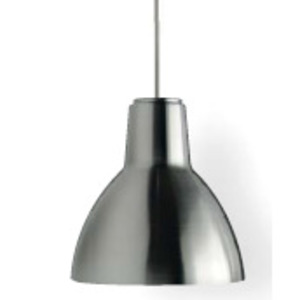 Juno Lighting TLP327NATURAL LV PENDANT RLM