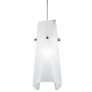 Juno Lighting TLPS-P316-FRT LV PENDANT WRAP