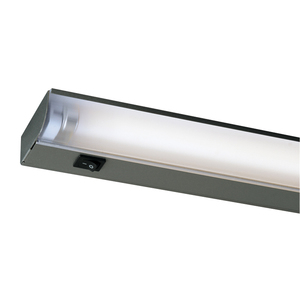 Juno Lighting UFL34-SL 34IN T5 FLUOR UNDERCAB