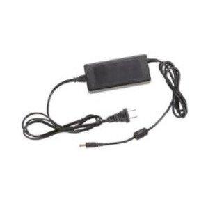Kichler 10190BK60 Plug in Power Supply, 60W
