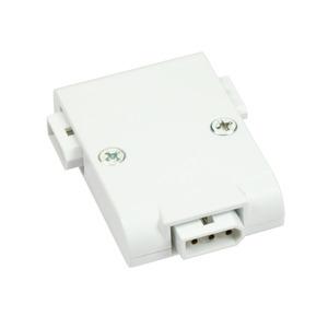 Kichler 12340WH DESIGN PRO LED T POWER