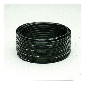 Kichler 15502BK Accessory Cable, #12, 250', Black